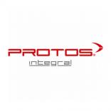 protos-1