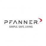 sfanner-1
