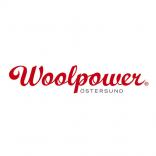 woolpower-1